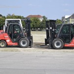 640px-Manitou_forklifts_in_Munich