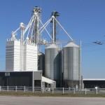 fda-feed-mill