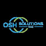 OSH Solutions LLC